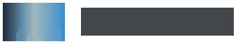Lightningfast Logo